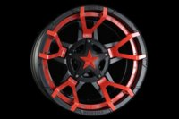 xd-series-xd827-rockstar-3-split-spoke-red-inserts-promo_1080p_t.jpg