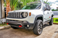 Jeep Renegade Lifted >> Atp 4 0 Lift Toasterjeep Jeep Renegade Forum
