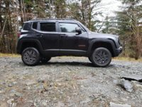 Jeep Renegade Lifted >> Avid 2 5 Lift Kit W Atp 2 Lift Springs Toasterjeep