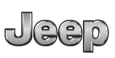 JeepCares