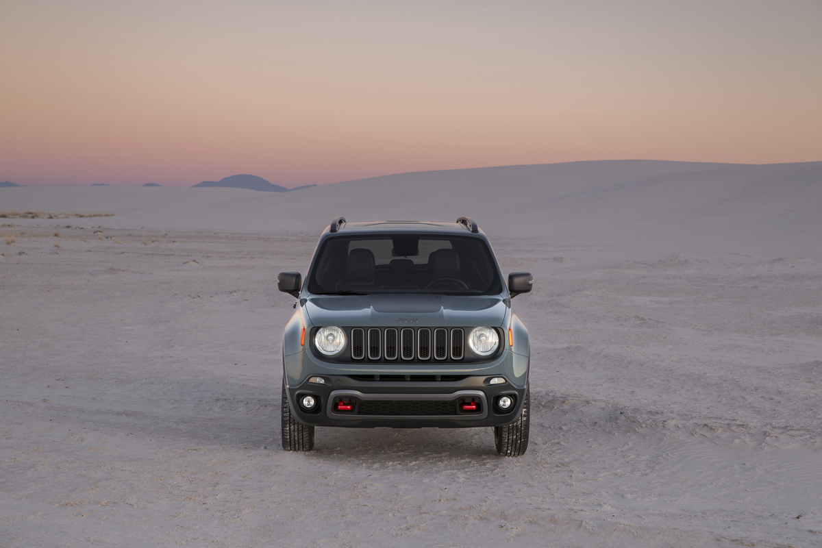 TOASTERJEEP-JEEP-RENEGADE-JP015_055RN